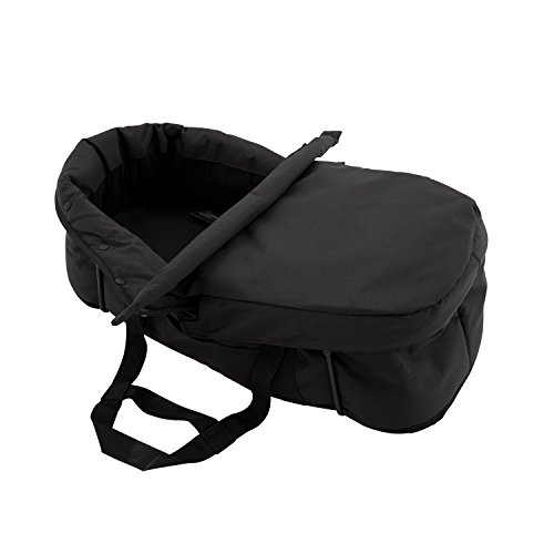 baby jogger city select bassinet instructions