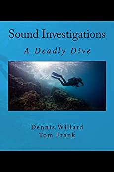Download for free Sound Investigations - A Deadly Dive