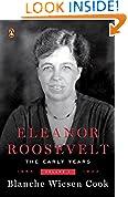 #5: Eleanor Roosevelt, Vol. 1: 1884-1933