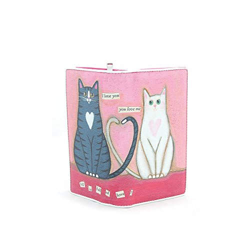 ashley-m-lovely-cats-wallet-in-vinyl-material