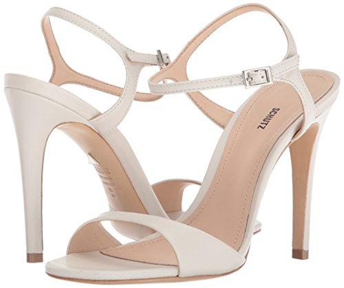 Women''s Pearl Jade Heeled Sandal Schutz x1UqzRnz