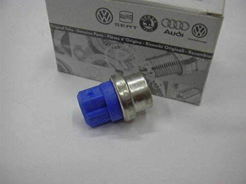 Volkswagen 025 906 041 A, Engine Coolant Temperature Sensor