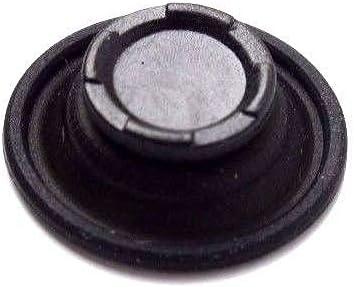 5D3 5DSR Multi-Controller Button Joystick Buttons Repair For Canon 5D III