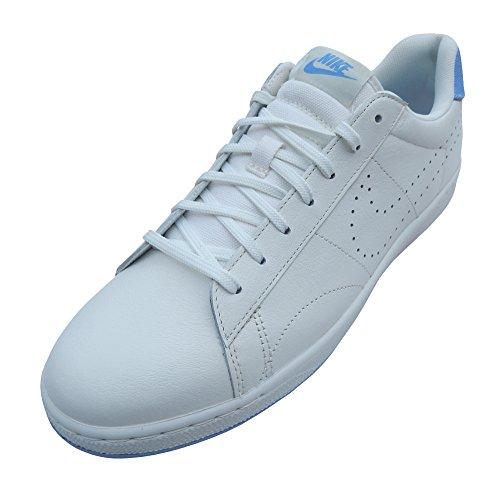 Nike Tennis Classique Ultra Cuir 10.5 D (m) Us