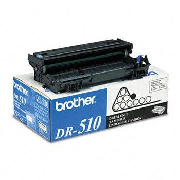 (BRTDR510 - Brother DR510 Drum Unit)