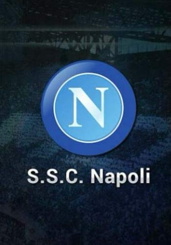 S.s.c. napoli the best Amazon price in SaveMoney.es 954c48c72fbf3