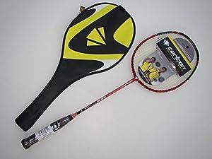 Carlton Badminton Schläger Powerblade Superlite