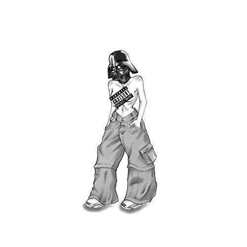 Balmains and Bouquets (feat. K$upreme) [Explicit]