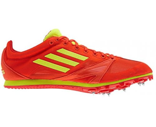 Adidas core Herren-Spike ARRIBA 3 M (high energy core Adidas e 7bcc72