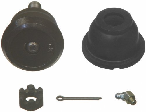 Parts Master K5103 BALL JOINT