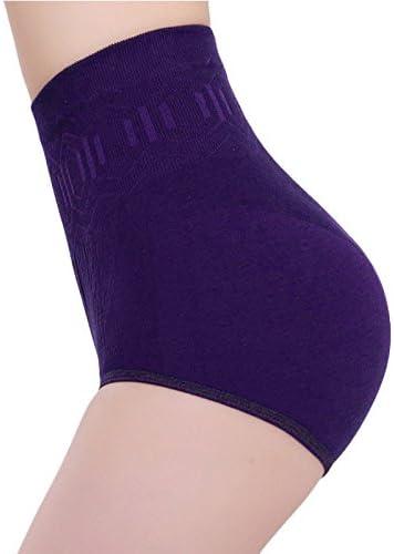 igh Waisted Tummy Control Shaper Slim Waist Trainer Shapewear Thong Panty Waist Cincher Body Shaper Tank Top Firm Shaping Panty Seamless Womens Shapewear Butt Lifter Shorts