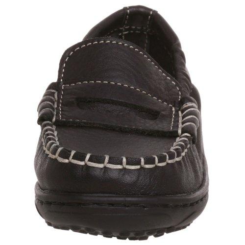 Polo Black Boys Shoes Loafers Naturino 1w5TUxZnZ