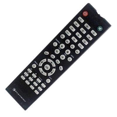 Element Television Remote Control- WS-1288