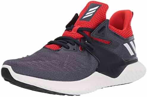 329dc6c5625d7c Shopping adidas -  50 to  100 - Last 90 days - Men - Clothing