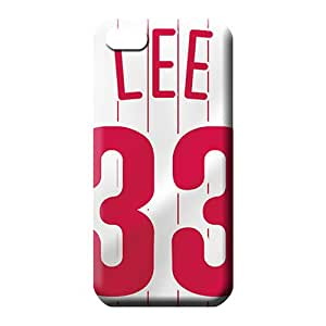 iphone 5 5s Excellent Defender High Grade cell phone case player jerseys