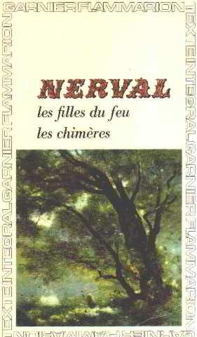 Chimeres [Pdf/ePub] eBook