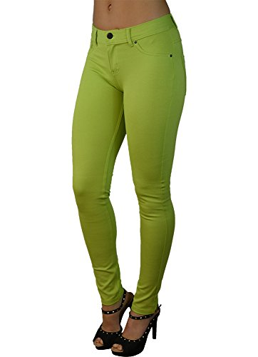 Alfa Global Skinny Dress Pants