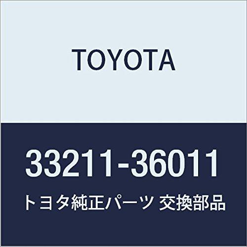 Toyota 33211-36011 Reverse Shift Fork