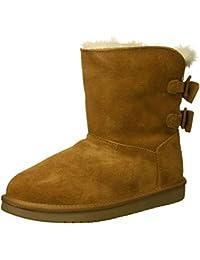 Kids' K Attie Fashion Boot