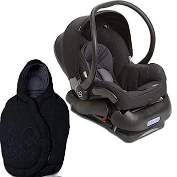 Amazon.com: Maxi-Cosi Mico bebé asiento de coche con ...