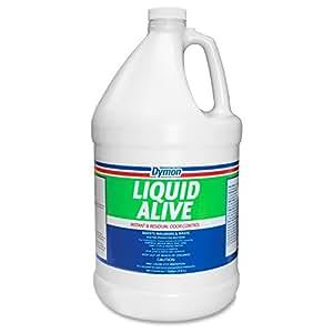 Liquid Alive Odor Digester