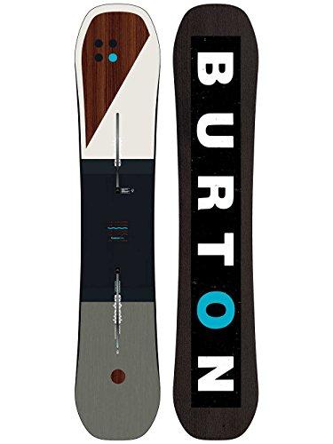 Burton Custom Flying V 154W