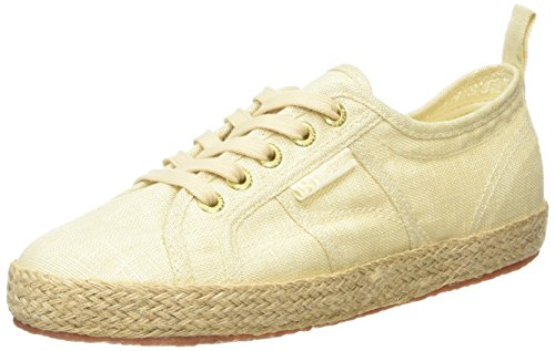 Zapatillas para Linenropew Superga Marr Mujer 2750 qx0SyFYw