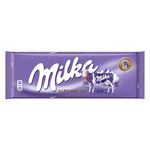milka-alpenmilch-milk-chocolate-large-bar-300g