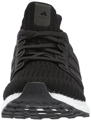 Core Adidas Blanc Noir Ultraboost Performanceultraboost FrWBFvn