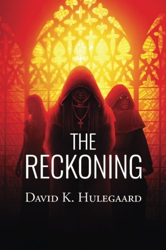 The Reckoning (The Noble Trilogy) (Volume 3) pdf