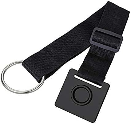 YoungRich Adjustable Non slip Anti Scratch Performance product image