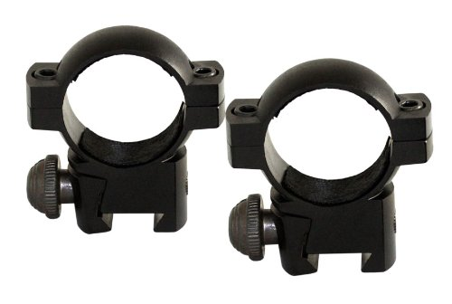 aim-sports-1-inch-rings-3-8-inch-dovetail-low-small-black