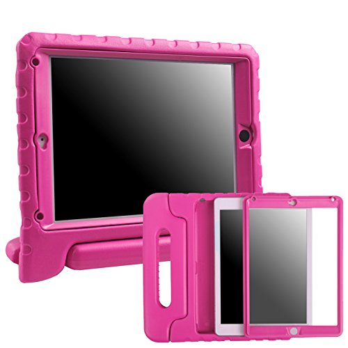 HDE Case iPad Air Shockproof product image