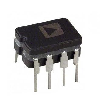 5962-8853801PA Analog Devices Inc. vendido por SWATEE ...