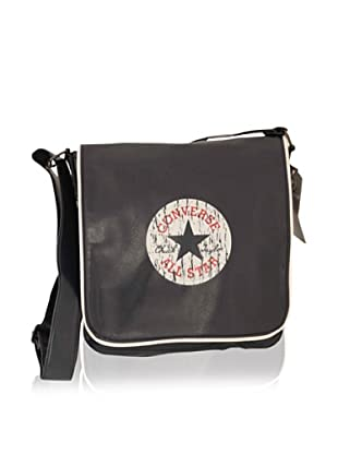 62025ee0b4bbb9 Converse Fortune Bag Vintage CT Patch Pu (Dark Blue)