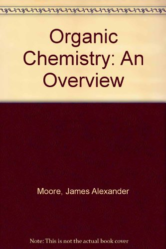 organic chemistry ninth edition solutions manual pdf