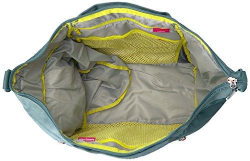 Rose adidas Bag Studio Green Duffel Gold Raw Iii wxxrYtO