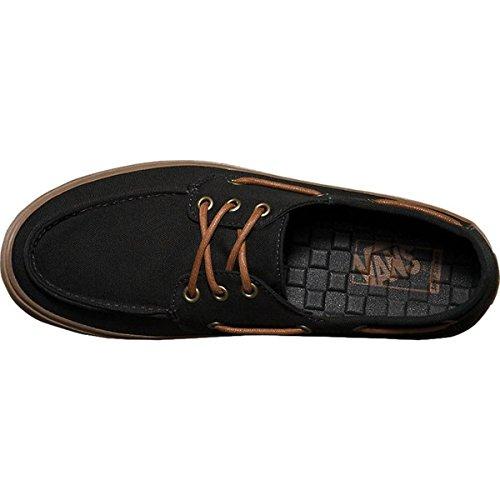 穿孔する社会学一杯(バンズ) Vans メンズ シューズ?靴 スニーカー Chima Estate Pro Skate Shoe 並行輸入品