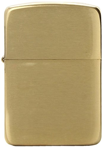 big zippo lighter - 3