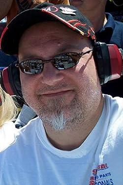 John A. Autero