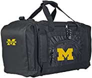 The Northwest Company Officially Licensed NCAA Roadblock Duffel