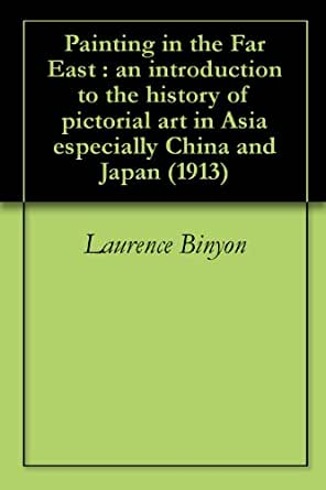an introduction to the history of the china A legacy of commerce, addiction, and gunboat diplomacy by tao he introduction the primary motive of british imperialism in china in the nineteenth century was economic.