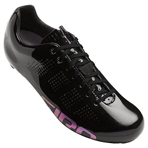 Giro Empire W ACC Women's Cycling Road Shoes