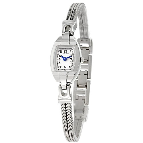 best women's watches under 2000