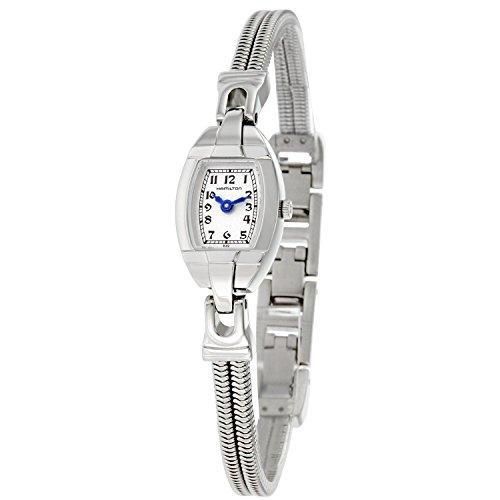best women's watches under 2000
