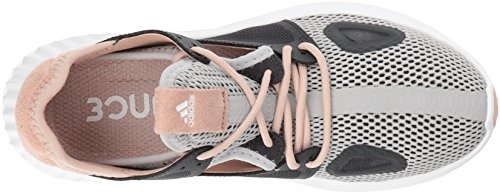 Pictures of adidas Women's Lux Clima w Running Shoe Run Lux Clima 2