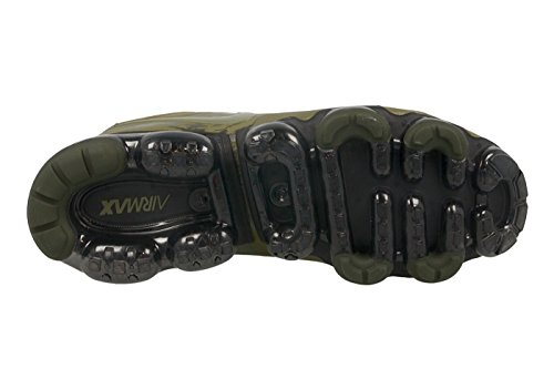 para 201 Deporte Olive Zapatillas Air Hombre Sequoia Vapormax de Olive Medium Multicolor NIKE Medium qO16IXw1