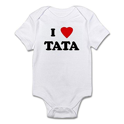 cafepress-i-love-tata-infant-bodysuit-cute-infant-bodysuit-baby-romper