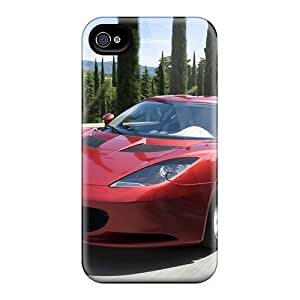 Samsung Galaxy Note 3 Phone Case Iron Man 3 R3Q8517