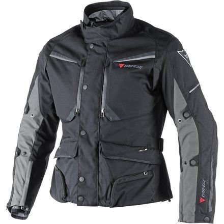 Dainese Jackets - 1